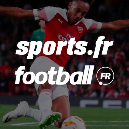 Sports.fr – Football.fr