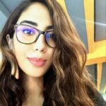 Boutaina Azdig