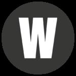 Webpick