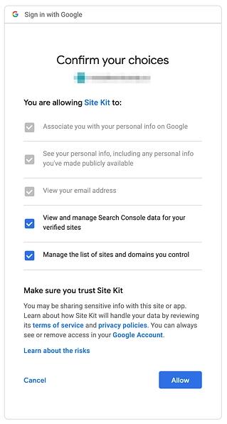 Google Analytics - SEO 9 - Webpick