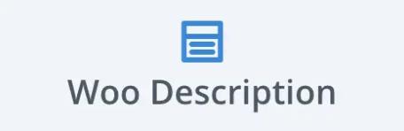 Personnaliser la page de produits - Divi 11 - Webpick