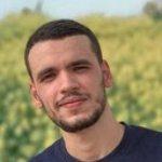 Anouar Ait Abdelmalek