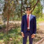 Hamza Taougar