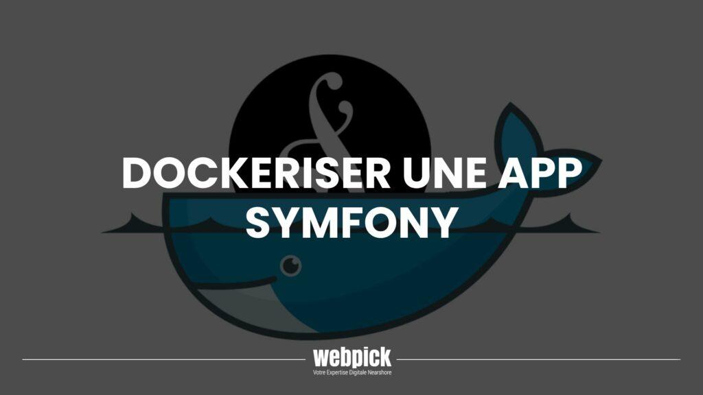 Docker Symfony